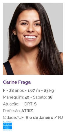 Carine Fraga-card-83994.jpg