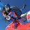 Thumbnail: Tandemsprung Handy Video