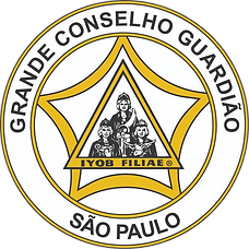 CG PNG (1).png