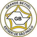 LOGO DO GB png nas pontas.png