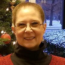 Carole Carroll - Chaplain.jpg