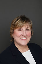 Sandra Borrelle.JPG