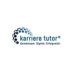 Logo-karriere-tutor-2021-quadratisch.jpg