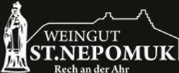 Weingut_Logo_Nepumuk_180x74px-1_edited_edited.jpg