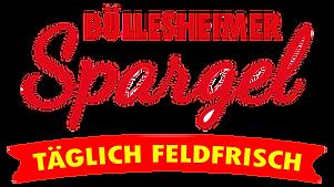 logo-2021-spargel.png