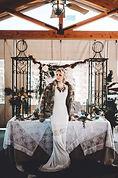 Fall boho wedding - looking away.jpg