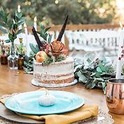 Fall naked wedding cake .jpg