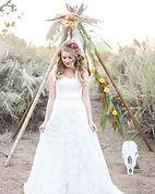 desert boho bride .jpg