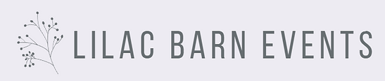 LBE font and logo.PNG