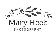 MaryHeebPhoto LOGO.jpg