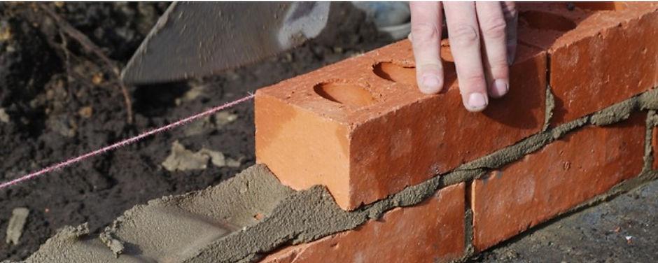 Brick Laying.jpg