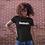 Thumbnail: HaStyle T-Shirt