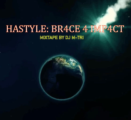 HASTYLE-BRACE-4-IMPACT-MIXT4PE COVER.jpg
