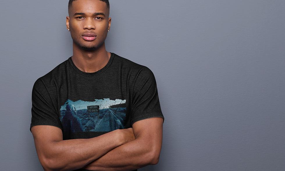 R2E T-Shirt