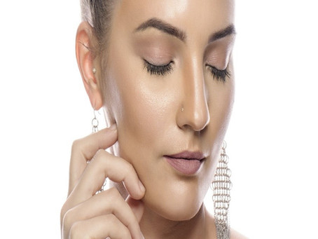 Dermal Fillers in Pittsburgh: Learn How They Work