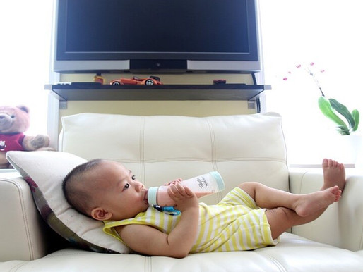 How to Safely Prepare Baby Formula with Bottled Water