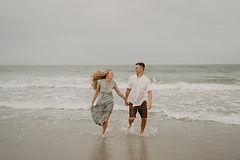Beach Engagement-107.jpg