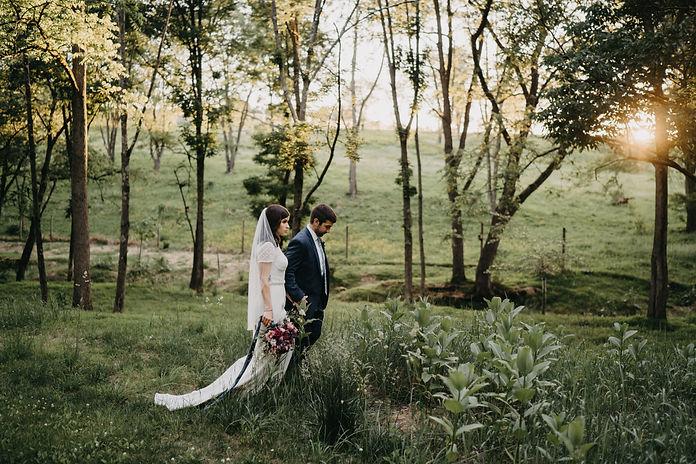 Sunset Bridal Session-8.jpg