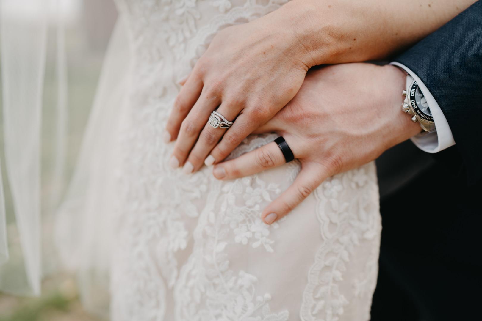 Backyard Wedding-226.jpg