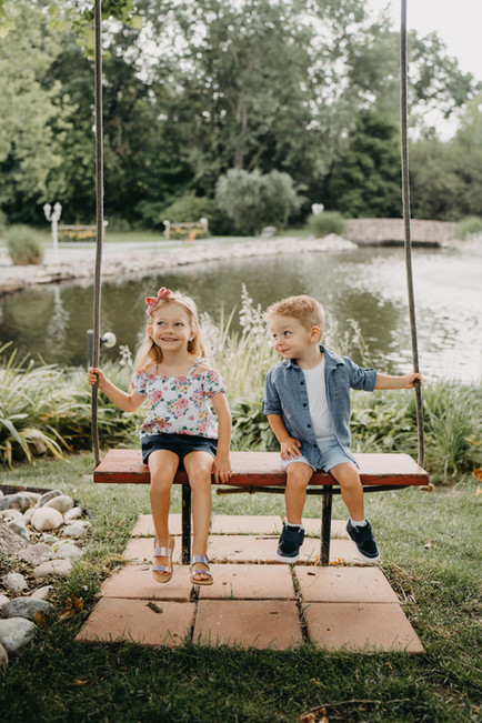 Prophecy Creek Family Session-10.jpg