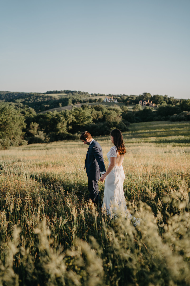 Sunset Bridal Session-2.jpg