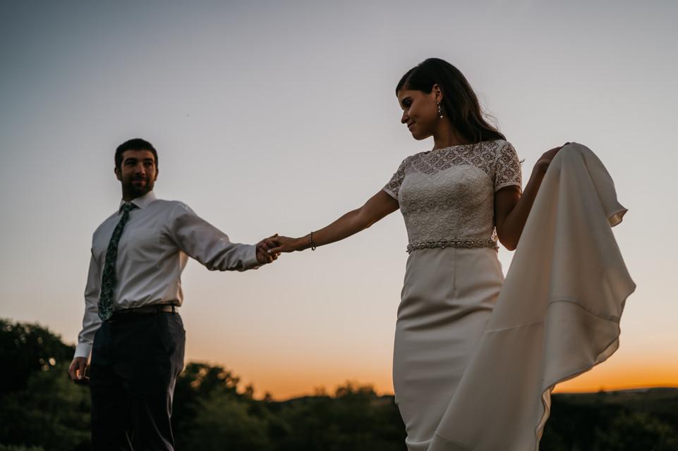 Sunset Bridal Session-16.jpg
