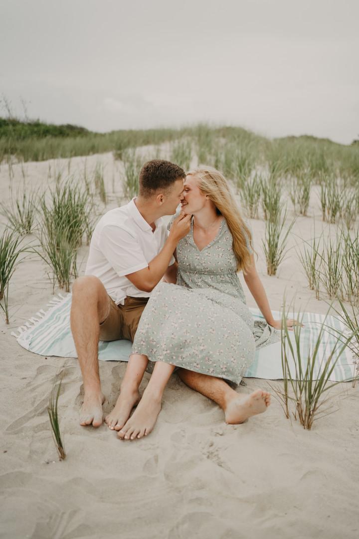 Beach Engagement-1.jpg
