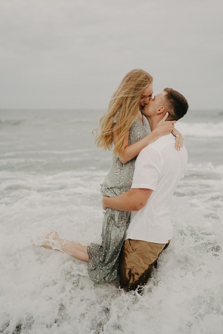 Beach Engagement-78.jpg