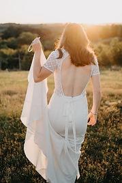 Sunset Bridal Session-13.jpg