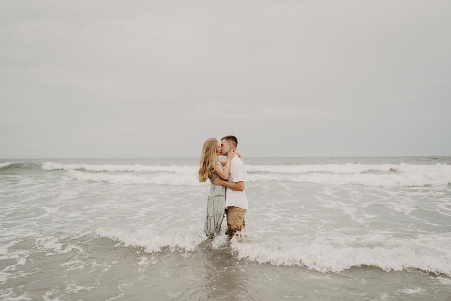 Beach Engagement-70.jpg