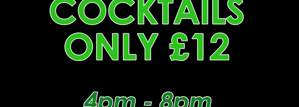 Deals poster Tuesday.jpg