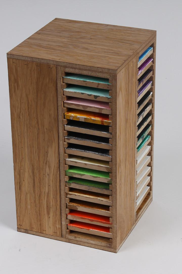 Untitled (56 samples)