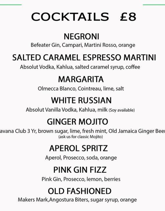 Cocktails 2020.jpg