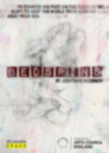 bedspins1c2.jpg