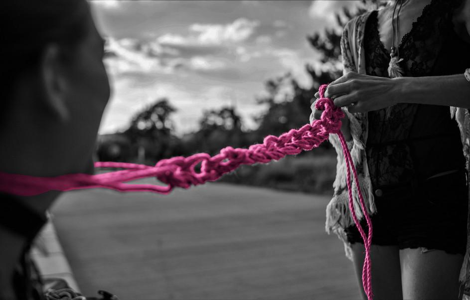 rope (6).jpg