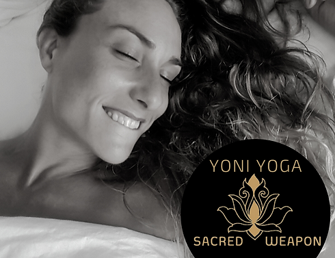 Yoni Yoga by Sacred Weapon.png