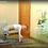 Thumbnail: Sacred Weapon Yoni Yoga