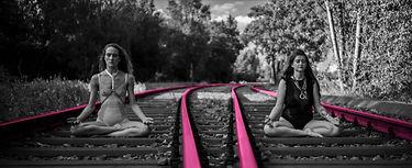 four vertical lines railway.jpg