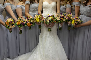 Anschutz_Wedding-149.jpg