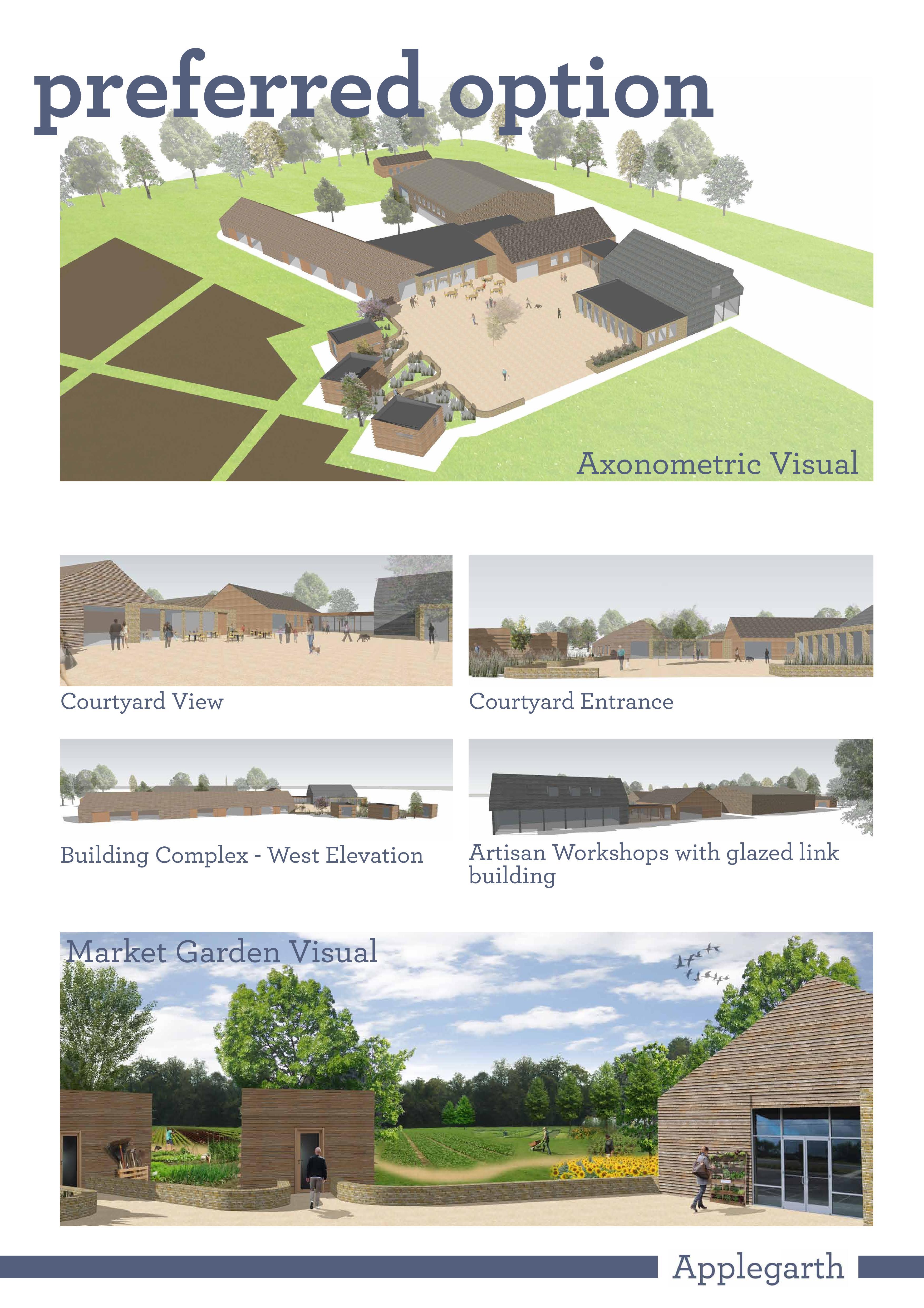 Applegarth Farm Public Consultation page 8-page-001.jpg