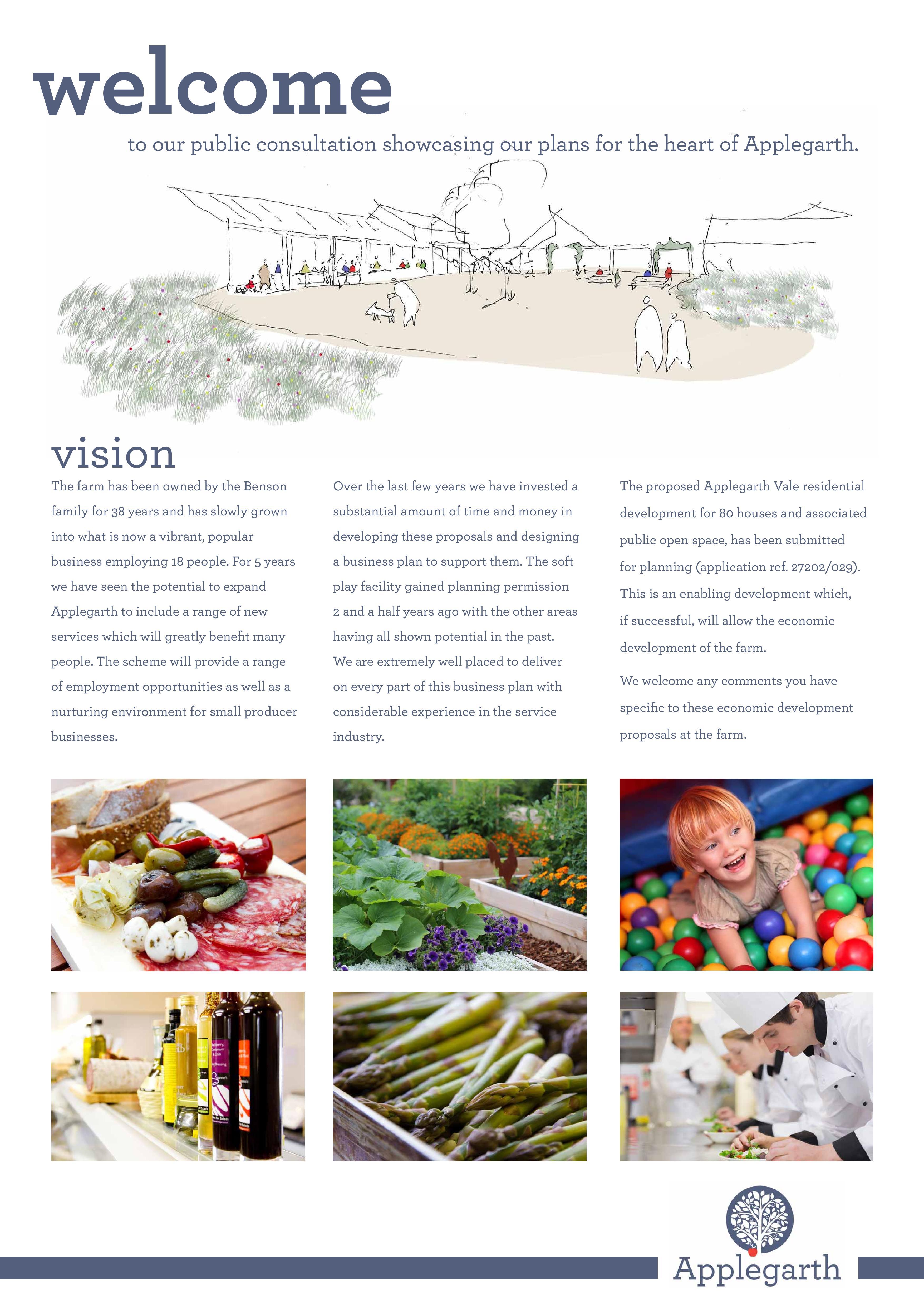 Applegarth Farm Public Consultation page 1-page-001.jpg
