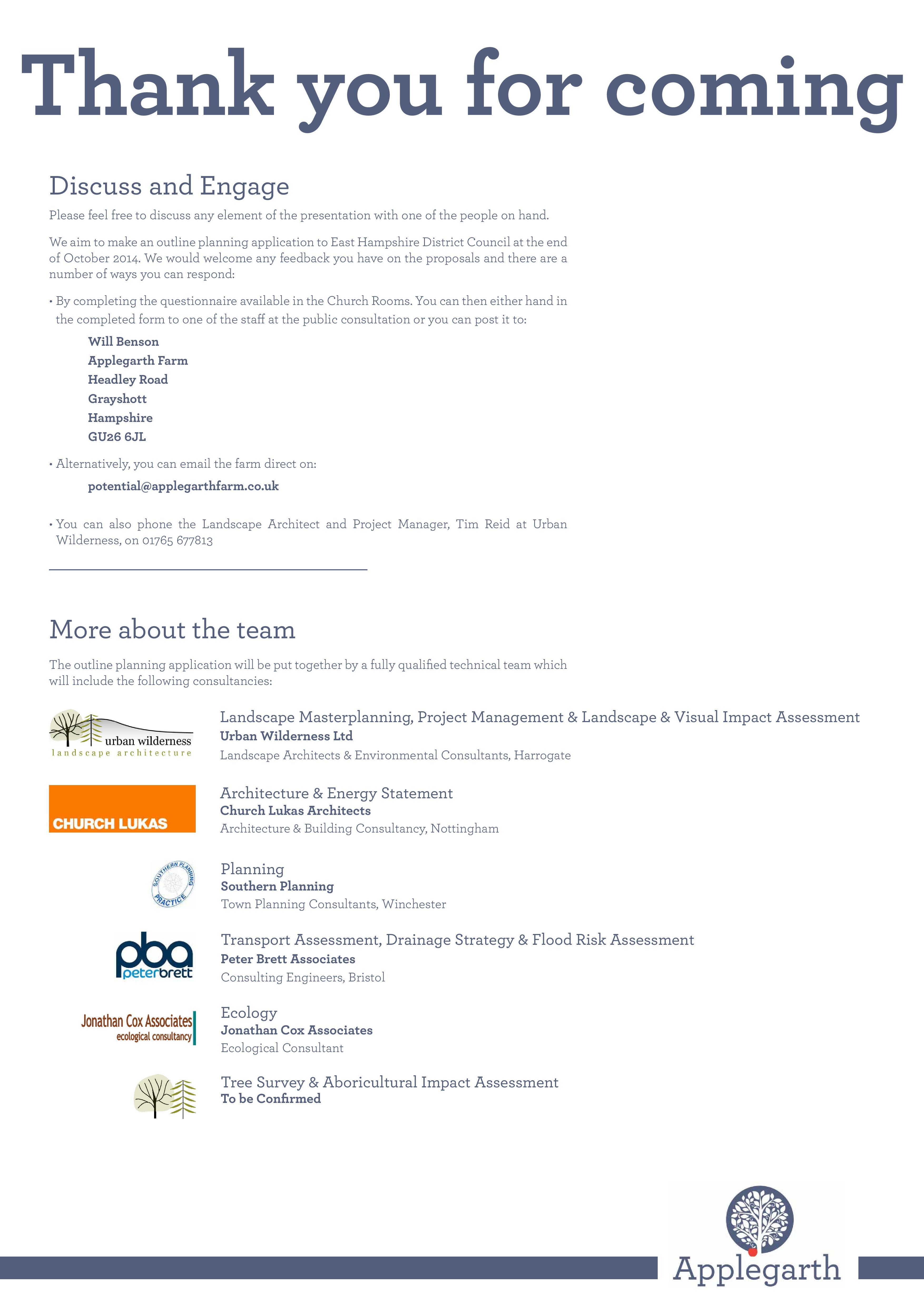 Applegarth Farm Public Consultation page 10-page-001.jpg