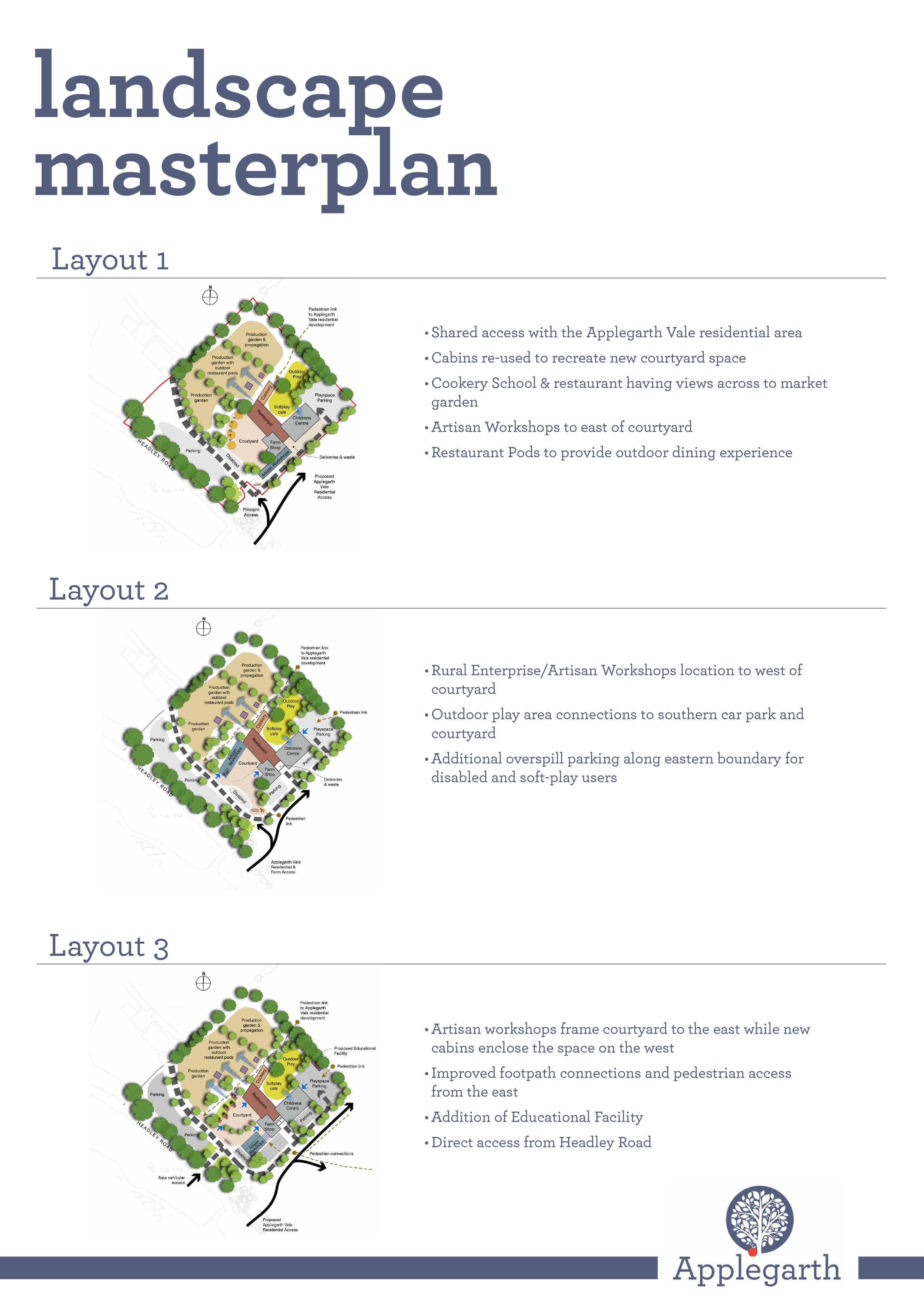 Applegarth Farm Public Consultation page 4-page-001.jpg