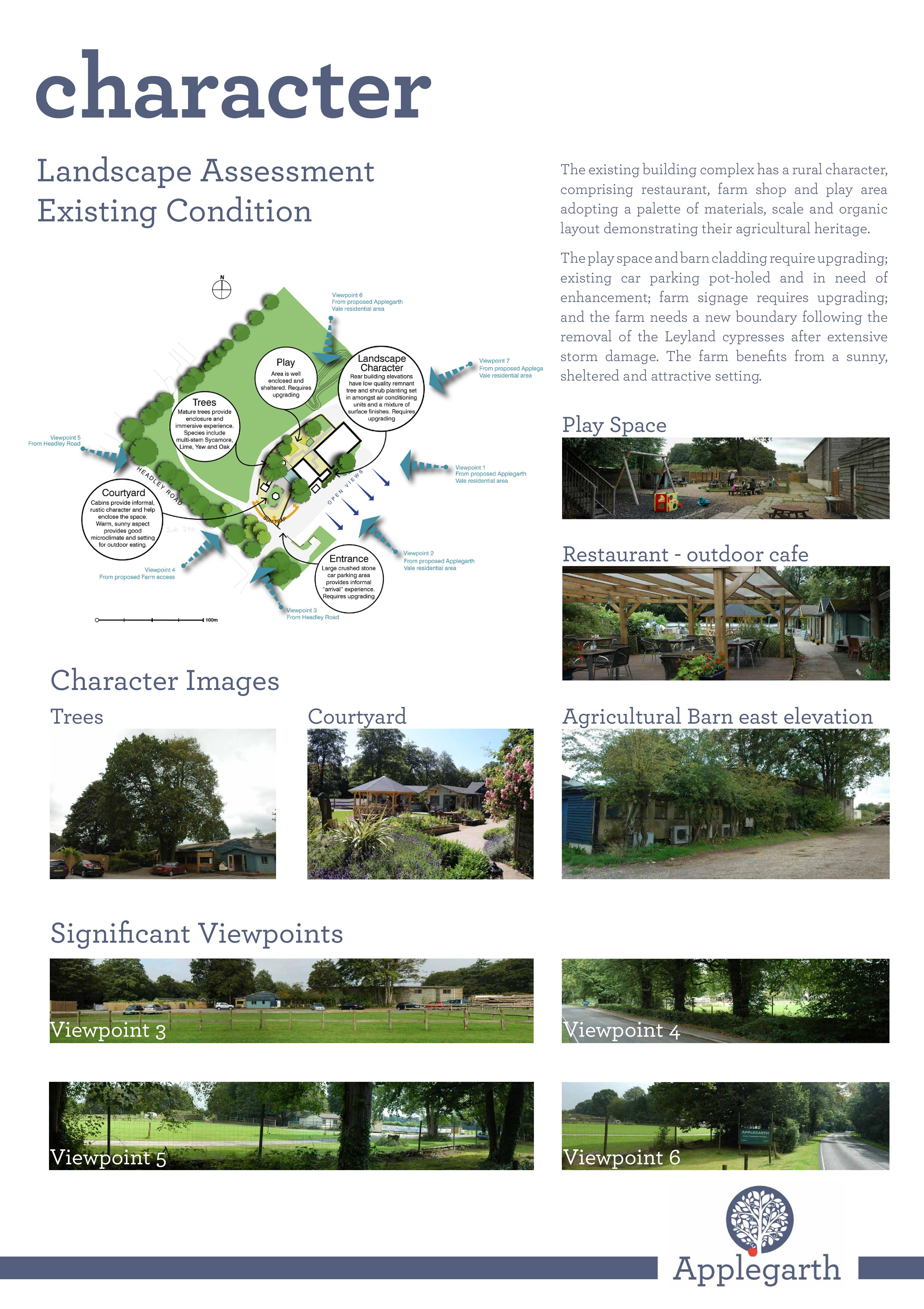 Applegarth Farm Public Consultation page 3-page-001.jpg