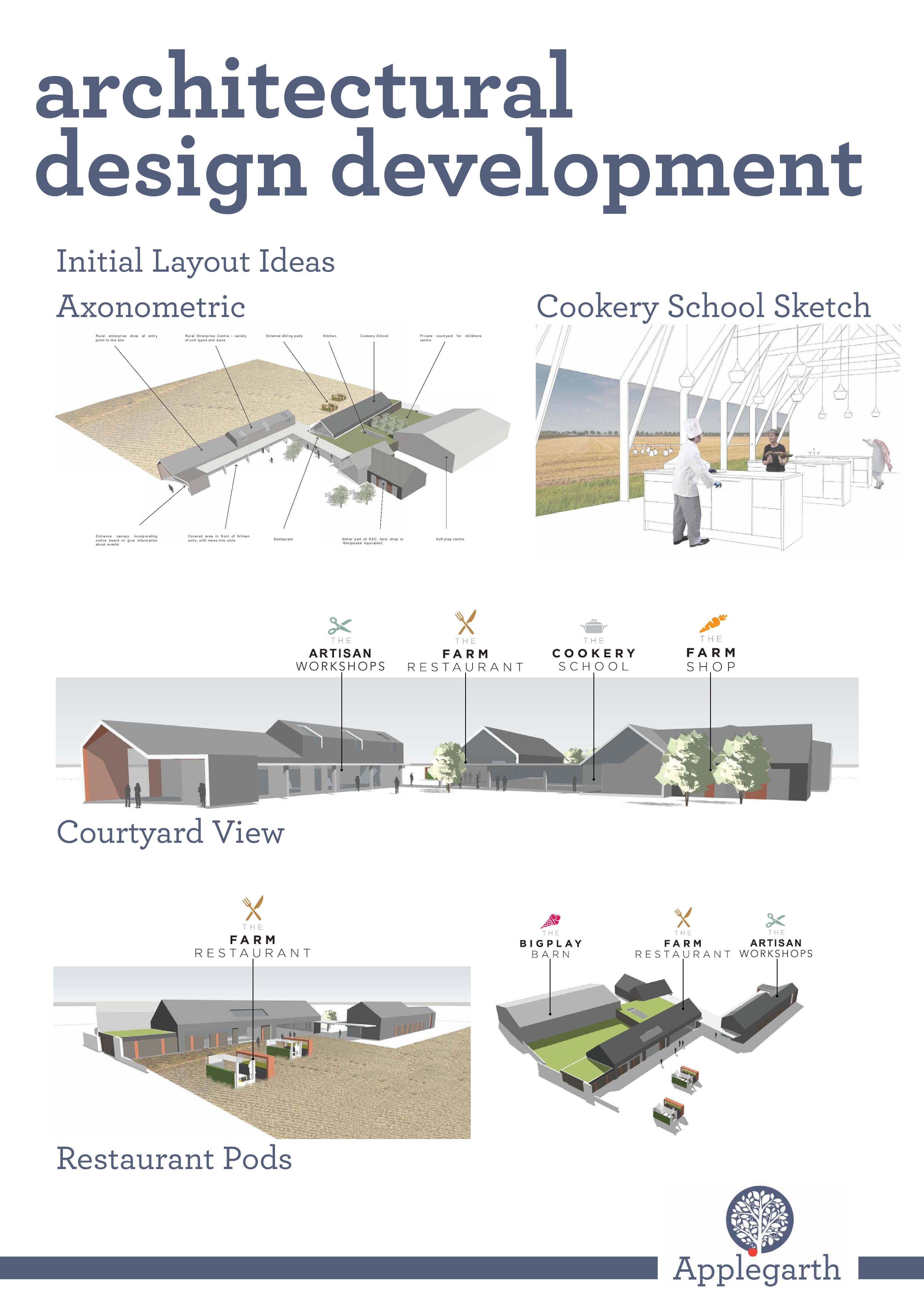 Applegarth Farm Public Consultation page 5-page-001.jpg
