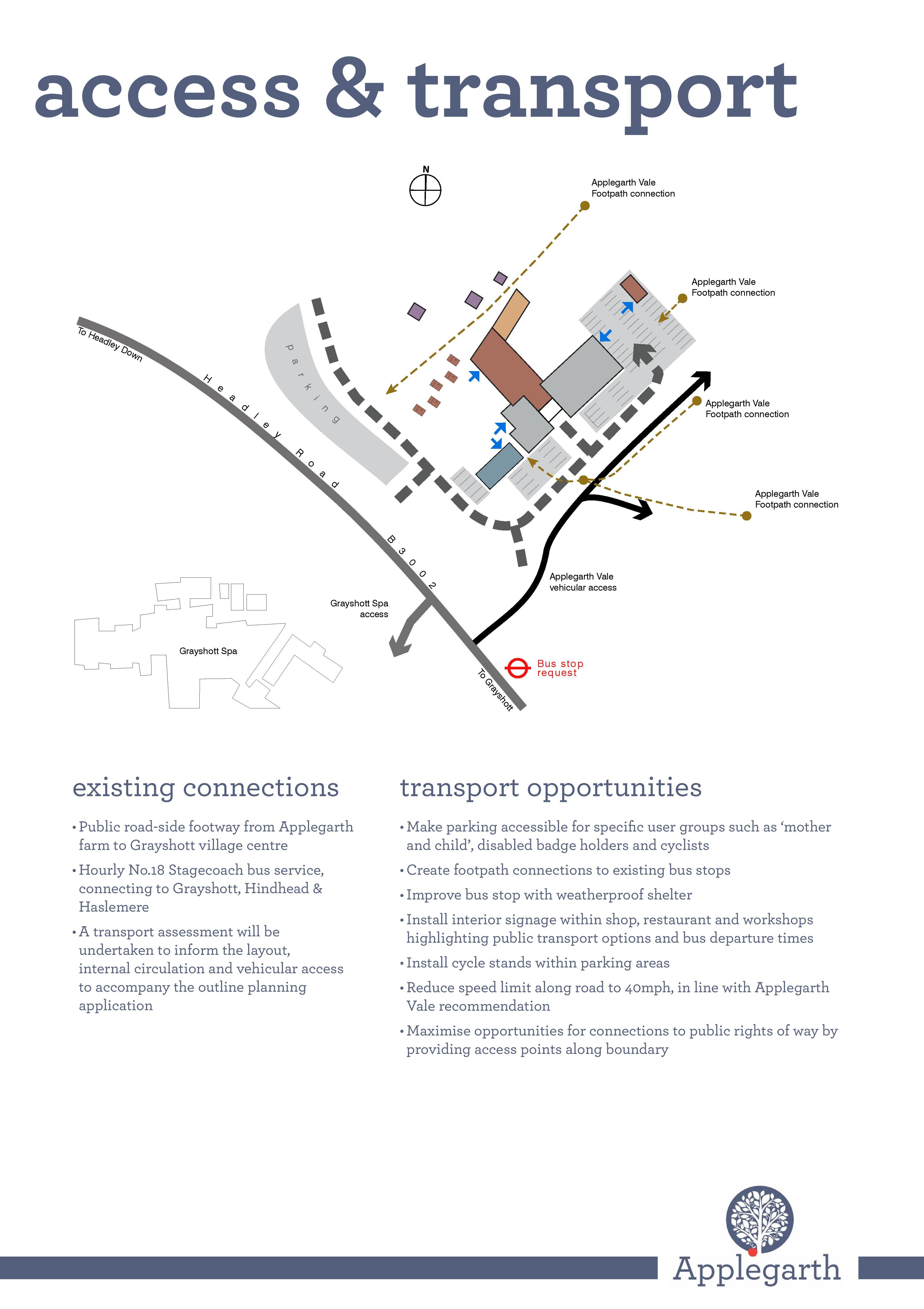 Applegarth Farm Public Consultation page 9-page-001.jpg