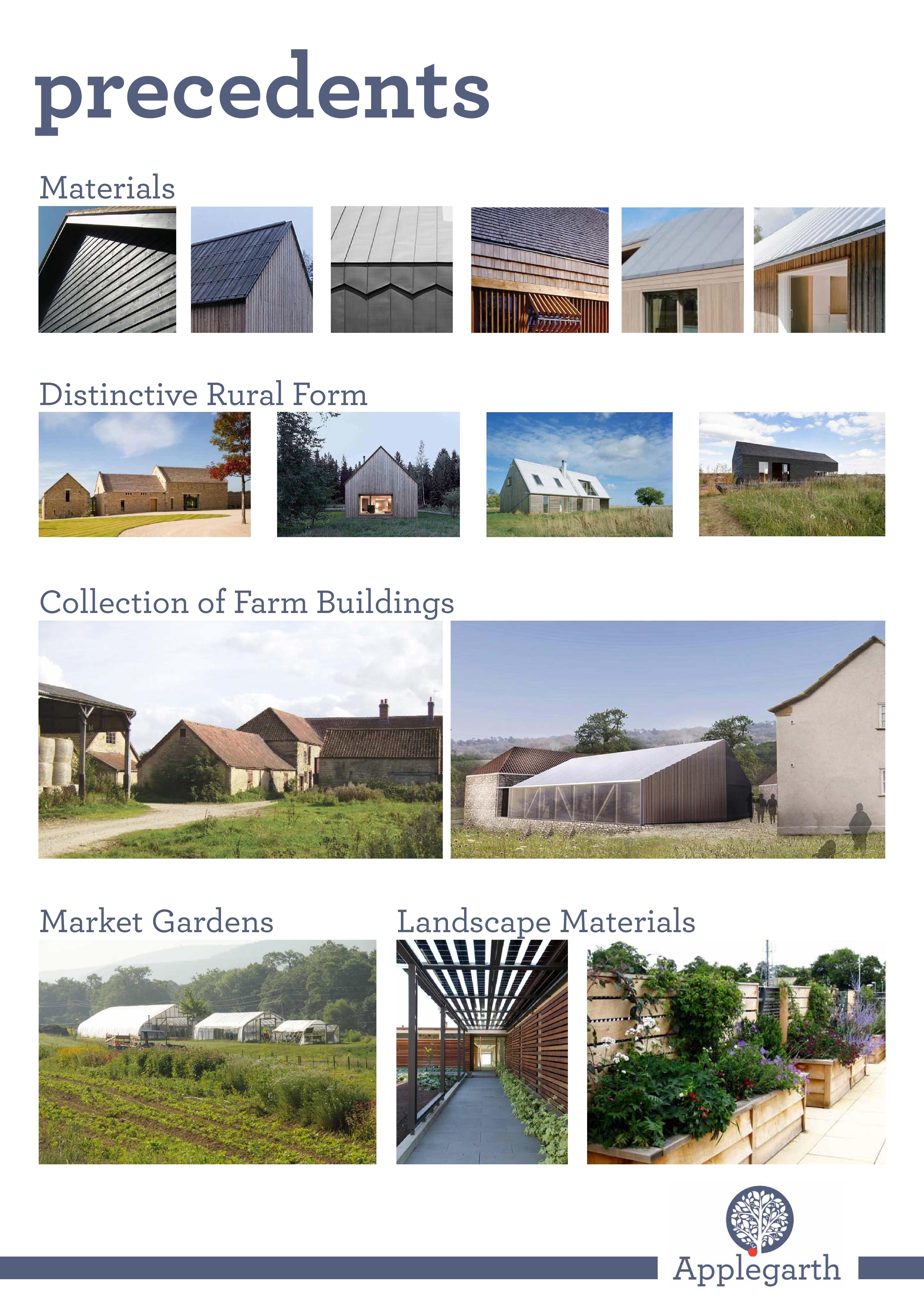 Applegarth Farm Public Consultation page 7-page-001.jpg