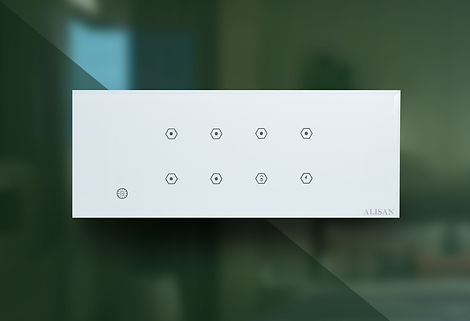 touch switch.jpg