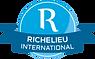 richelieu-international 2017.png