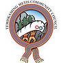Temiskaming Metis Council.jpg